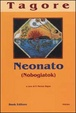 Cover of Neonato