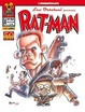Cover of Rat-Man Collection n. 84