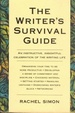 Cover of The Writer's Survival Guide