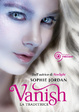 Cover of Vanish