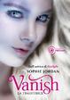 Cover of Vanish