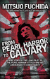 Cover of From Pearl Harbor to Calvary