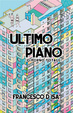 Cover of Ultimo piano (o porno totale)