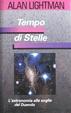 Cover of Tempo di stelle