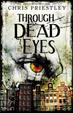 Cover of Through Dead Eyes
