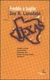 Cover of Freddo a luglio