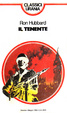 Cover of Il tenente