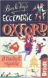 Cover of Ben Le Vay's Eccentric Oxford