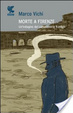 Cover of Morte a Firenze