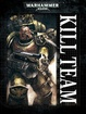 Cover of Warhammer 40,000: Kill Team