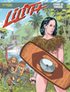 Cover of Lilith n. 10