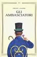 Cover of Gli ambasciatori