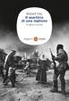 Cover of Il martirio di una nazione