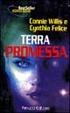 Cover of La terra promessa