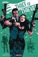 Cover of Thief of Thieves vol. 6
