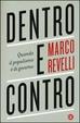 Cover of Dentro e contro