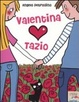 Cover of Valentina ama Tazio