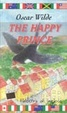 Cover of The happy prince