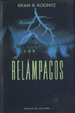 Cover of Relámpagos