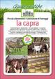 Cover of La capra