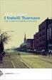 Cover of I fratelli Tsarnaev