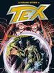 Cover of Le grandi storie di Tex n. 6