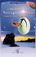 Cover of L'incrinatura nell'uovo cosmico