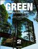 Cover of Green Architecture now. Ediz. italiana, spagnola e portoghese