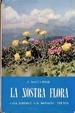 Cover of La nostra flora