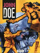 Cover of John Doe n. 14