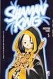 Cover of Shaman King vol. 5
