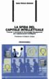 Cover of La sfida del capitale intellettuale