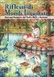 Cover of Riflessi di mondi incantati