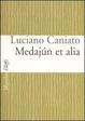 Cover of Medajun et alia