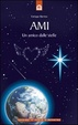 Cover of Ami