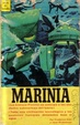 Cover of Marinia