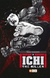 Cover of Ichi the Killer #8 (de 10)