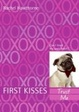 Cover of First Kisses 1