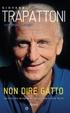 Cover of Non dire gatto