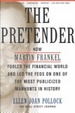 Cover of The Pretender