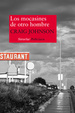 Cover of Los mocasines de otro hombre
