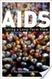 Cover of AIDS