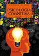Cover of Psicologia cognitiva