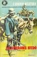 Cover of Lo sperone nudo