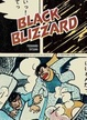 Cover of Black Blizzard