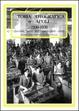 Cover of Storia fotografica di Napoli (1930-1938)