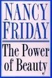 Cover of The Power of Beauty