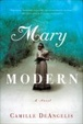 Cover of Mary Modern