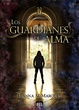 Cover of Los guardianes del alma