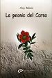 Cover of La peonia del Carso